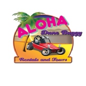 alohaDBuggy