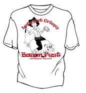 baconFest_tee
