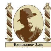 barbarS_Jack