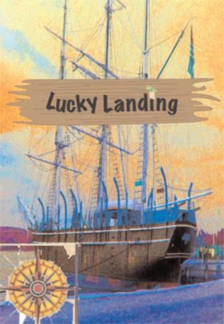 Lucky-Landing-Main-Menu