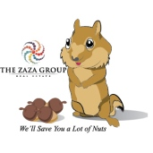 zazaGroup